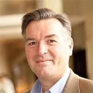 Peter van den Broek