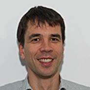 Dr. Frank Lison