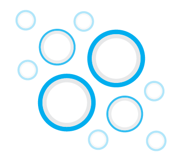 z-movi features